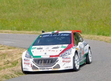 Doppia soddisfazione nel weekend di MM Motorsport