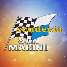 La Scuderia San Marino è Pronta al via del 47° San Marino Rally