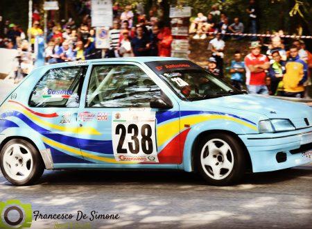RO racing su tre fronti rappresentata da quattro portacolori