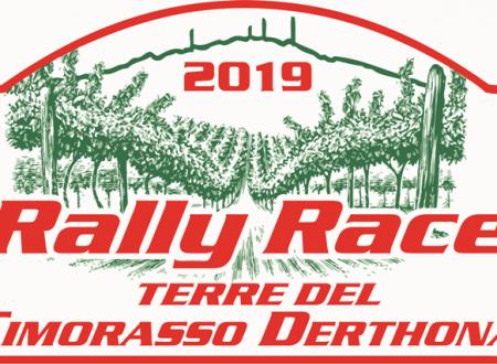 """Ecco del materiale che vi tornerà utile per il """"Rally Race del Timorasso Derthona"""""""