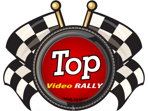 [CONCLUSA] TopVideoRally 2 Anni Insieme!