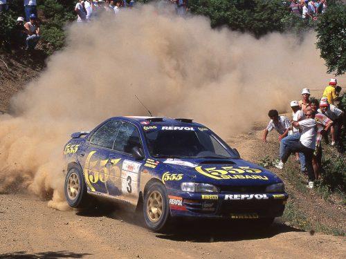 IL MIGLIOR DRIVER WRC: EXPERT VIEW
