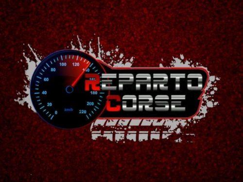 Appuntamento questa sera con Reparto Corse: intervista al Direttore Generale ACI Sport Spa Marco Rogano