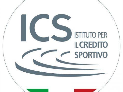Nuovi mutui liquidità per Associazioni e Società Sportive Dilettantistiche