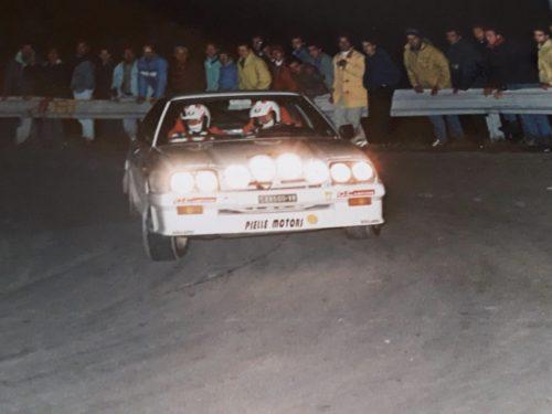 Alla scuderia RO racing arrivano Sollano e Perricone.